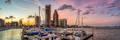 corpus christi, corpus, skyline, sunset, marina, marinas, boats, city, seascape, ocean, bay, seawall, pier, piers, colorful sky, docks, gulf coast, gulf of mexico, texas coast, coastal, coast photogra