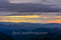blue ridge, blue ridge mountains, blue ridge parkway, blue ridge mountain, great smoky mountains, mountains, smokies, great smoky mountains national park, applachia, overlook, sunset, sunrise, color,