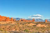 Arches National Park, National Park UT, Utal, canyons, images from Utal, images of Arches, images of Arches National Park, landscape, photo of Arches, photos of Arches National Park, pictures of Arche