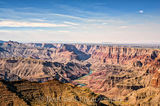 Arizona, Grand Canyon, Mountains, River, beautiful, canyon landscapes, erroded, formations, geologic, geology, grand canyon images, grand canyon photos, grand canyon pictures, granite, landscape, land