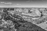 Arizona, Canyon de Chelly, canyons, geology, landscape, indians