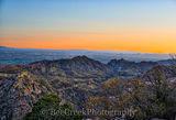 Tucson, city, skyline, cityscape, desert southwest, landscape, landscapes, fine art, urban, landscape, Arizona, sunset, Sunset Santa Catalinas Mountains, city lights,  mountains, road, vista, Cityscap