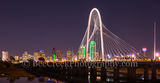 Dallas, Fountain Place, Heritage Plaza, bank of america, cityscape, cityscapes, pano, panorama, pedestrian bridge, reunion tower, skyline, skylines