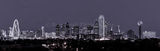Dallas, Fountain Place, Reuion Tower, bank of america, city, cityscape, cityscapes, downtown, high rises, modern urban, skycrapers, skyline
