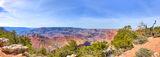 AZ, Arizona, Grand Canyon, Peter lik, beautiful landscape, colorado river, grand canyon images, grand canyon photos, grand canyon pictures, images of grand canyons, indains, landscape, landscapes, mos