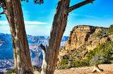 Grand Canyon, beautiful landscape, grand canyon images, grand canyon photos, grand canyon pictures, images of grand canyons, landscape, photos of grand canyons, pictures of grand canyons, scenic views