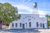 Gruene Hall, Gruene Texas, dance hall, saloon, town, community, Earnest Gruene, german, german town, Texas, texas hill country, visit, National Register of Historic Places