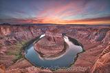 AZ, Arizona, Horseshoe bend, Page AZ, Peter lik, River, beautiful landscape, best selling photos, colorado, desert scenery, desert southwest, geologic landscape, geology, granite, images of Horseshoe