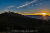 Astronomy, Davis mountains, Fort Davis, McDonald Observatory, planetary systems, sunset, west texas, Otto Strive, Harlan J. Smith,  dark skies, star parties