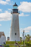 Bow, Christmas, Light House, Port Isabell, South Padre Island, holiday, lights, beach, seascape