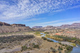 Big Bend State Park, Rio Grande, aerial, landscape, mexico, mountians, river road, us, water
