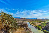 Big Bend National Park, Leisure, Rio Grande River, Santa Elena, canyon, destination, landscape, lifestyle, texas, tourism, travel, vacation, view