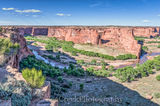 Anasazi, Arizona, Canyon de Chelly, Indian, Indian life, Navajo, Reservation, River, ancient, canyon landscapes, canyons, cliff dwellings, geology, landscape, landscapes, mountain landscapes, nature