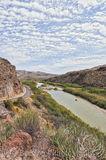 Big Bend State Park, Rio Grande River, big hill, fm170 cattails, overlook, river road, scenic