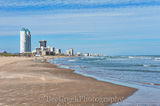 South Padre Island, Texas beach, beach, coastal, dunes, hotels, landscape, landscapes, ocean, sand, sand castles, sea shore, summer fun, surf, swimming, texas, water, wind surfing, gulf cost images, T