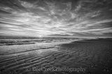 South Padre Island, beach, island, sand doon, south padre, south padre beach, sun rise, gulf cost images, Texas beaches