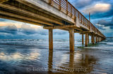 Port A, Port A Fishing Pier, Port Aransas, Texas Coast, caldwell fishing pier, beach, beach landscapes, coastal landscape, coastal landscapes, fishing pier, image of fishing pier, image of texas beac