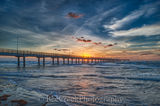 Pier, Texas pier,  Port Aransas, Sunrise, Texas Coast, Texas beach, Texas coastal, beach, beach scene, coast, coastal, coastal landscapes, colorful, fishing pier, gulf of mexico, landscape, landscapes