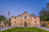 Alamo, San Antonio, Santa Anna, city, cityscape, cityscapes, downtown, dusk, historic, history, landmark, mexico, mission, missions, tourist, twilight