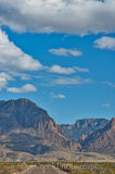 Mountains, Road, Ross Maxwell Scenic Road, big bend, clouds, landscape, sky, vertical, window