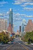 Austin, Austin downtown, Austin skyline pictures, Capital, Capital of Texas, Congress Ave downtown austin, Congress ave, State Capitol, Texas Capital, austin cityscape, austin cityscapes, austin skyli
