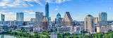 Austin Skyline, Austin, skyline, downtown, austin downtown, images of texas,  austin tx, austin texas, city of austin,  austin skyline pictures, drone, texas pictures,