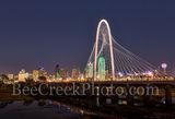 Margaret Hunt Hill bridge, skyline, reunion tower dallas, Dallas skyline, architecture,  fine art, fine arts, fine art photographer, cityscape dallas, cityscape, cityscape, skyline