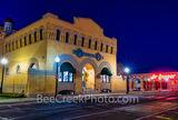 waco, dr pepper museum, downtown waco, city of waco, waco texas, soft drink, dr pepper, vintage, historical, 10 2 4, pepper upper, slogans, worlds fair, st. louis,