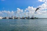 texas, fulton, fulton harbor, day, fulton-rockport, texas coast, coastal, ocean, waterscape, seascape, marina, gulf of mexico, gulf, colorful, fishing, boat, boats, sailboats, shrimp boat, sunrise, su