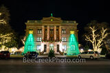 georgetown texas christmas, georgetown, texas, christmas, downtown, city, small town, christmas lights, holiday decorations, square, town square, williamson county courthouse, downtown georgetown, tre