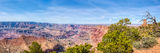 Grand Canyons, panorama, Colorado River, Arizona landscape,  Arizona, AZ, nature, outdoors,  grand canyon pictures, pictures of grand canyons,  desert, arizona desert, grand canyon images,