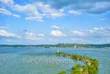 horseshoe bay lighthouse view, lake lbj, wirtz dam, texas hill country, texas lakes, lighthouse, peninsula, horseshoe bay resort, fishing, boating, recreational swimming, hill country, aerial, drone