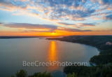 Lake Travis sunset, scenic, lake travis landscape, overlook, Lake Travis scenery, Oasis, Oasis City, Lake Travis, images of Lake Travis, photos of Lake Travis, picture of Lake Travis, photos from the