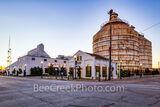 waco, waco texas, magnolia market, silos, landmark, shopping, chip and joanna gaines, diy, fixer upper, silo bakery, downtown waco, waco tx,