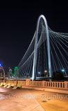 Bridge, Dallas, Margaret-Hunt-Hill, cable stay, verticle