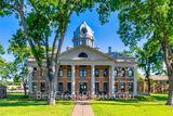 mason county courthouse, mason, county courthouse, texas courthouses, historic, landmark, texas, rural,