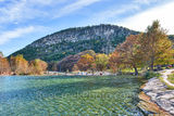America, American, Frio River, Garner State Park, blue green waters, blue water, clear water, colorful, fall, fall cypress trees, landscape, landscapes, lifestyle, people, rural, rural landscape, rura