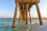 pensacola pier, pier, beach, beaches,pensacola beach,escambia county, fl, florida panhandle, pensacola, pensacola fl, pensacola florida, images of beaches, beach scenes,