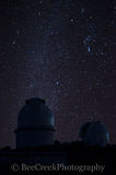 Stars, night, telescape dome, HET, observatory, astronomical, Davis mountains, far west Texas, mcdonald observatory, night sky, dark skies,  gallaxy, Fort Davis, west texas