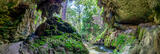 Texas Hill Country Grotto Pano 2