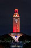 Austin, UT Tower, orange, longhorn, school campus, downtown, graduation, class of 2017,  images of texas,  university of texas