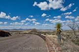 Alpine, Texas, west texas, blue, clouds, landscape