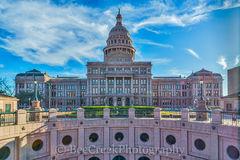 Austin, Capital, Texas, capitol, Capital, Texas Capital, Texas capitol, Texas state capital, texas state capitol, State Capitol, State Capital, cityscape, downtown, state rotunda, outdoor, capital, te