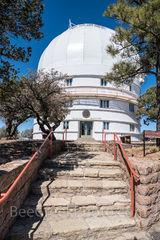Otto Struve Telescope, Mount Locke, Mt Locke, Davis Mountains, Fort Davis, UT, Mcdonald observatory,