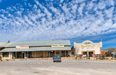 Terlingua Store, Starlight Theatre, Holiday Hotel, front porch, west texas, near Big Bend, Butte, people, life style, laid back, Travel, Leisure, vacation, tourism, lifestyle, Texas,