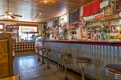 Fort Davis, Drug Store, food counter, fountain drinks, burger, shakes, floats, soda fountain, travel, west texas, nostagia, vintage,