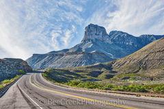 El Capitan, Chihuahuan Desert, Guadalupe mountains, High Peak Texas, Mountains, National Park, Guadalupe National Parks, Texas mountains, hiking in texas,  El Capitan, west Texas, Texas landscape, Chi