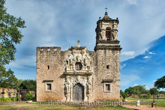 Mission San Jose, National Historic Landmarks, San Antonio, color, destinations, downtown, historic, indians, landmark, mexicans, spanish missions, texas missions, texians, tourist, tours, travel, wor