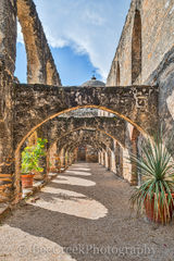 Flying Buttresses, Mission San Jose, San Antonio, San Antonio Texas, catherdral, catholic, historic site, images of Mission San Jose, images of missions, images of texas missions, landmarks, mission,