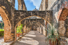 Flying Buttresses, Mission San Jose, San Antonio, San Antonio Texas, catholic, historic, images of Mission San Jose, images of missions, images of texas missions, landmarks, mission, missions, photos